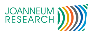 JOANNEUM RESEARCH logo