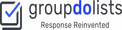 Groupdolists | Response Reinvented